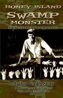 Honey Island Swamp Monster Documentations