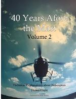 40 years Afore the Mast Volume 2