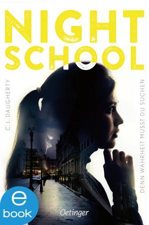 Night School 3 PDF
