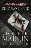 Wild Cards  Dead Man s Hand PDF