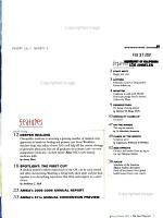 New Physician PDF