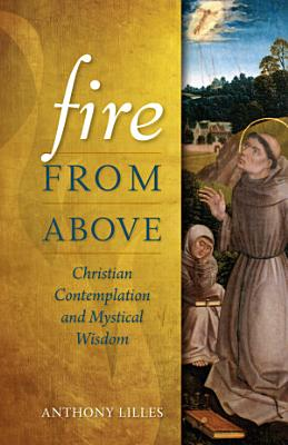 Fire from Above PDF