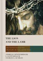 The Lion and the Lamb PDF