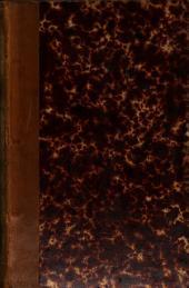Dictionnaire universel, historique, critique et bibliographique, ou, Histoire abrégée et impartiale des hommes de toutes les nations qui se sont rendus célèbres, illustres ou fameux par des vertus, des talens, de grandes actions, des opinions singulières, des inventions, des découvertes, des monumens, ou par des erreurs, des crimes, des forfaits, etc., depuis la plus haute antiquité jusqu'à nos jours : avec les dieux et les héros de toutes les mythologies : enrichie des notes et additions des abbés Brotier et Mercier de Saint-Leger, etc., etc. : d'après la huitième édition publiés par MM. Chaudon et Delandine: Volume11
