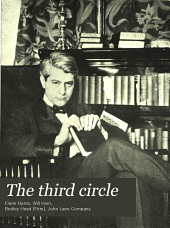 The Third Circle PDF