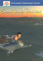 Gauri and Ranjan - A Tale of Friendship