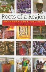 Roots of a Region