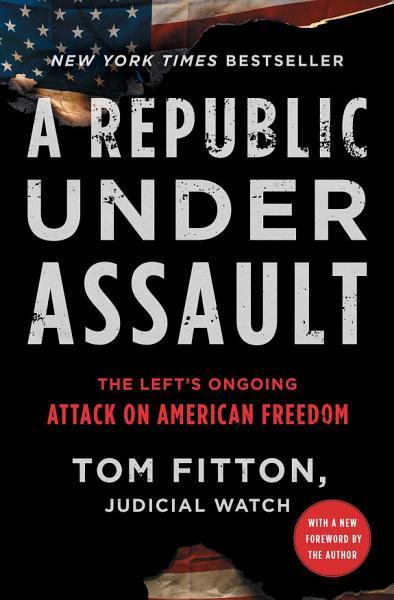 Download A Republic Under Assault Book