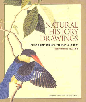 Natural History Drawings PDF