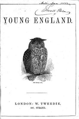 Young England PDF