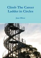 Climb the Career Ladder in Circles PDF