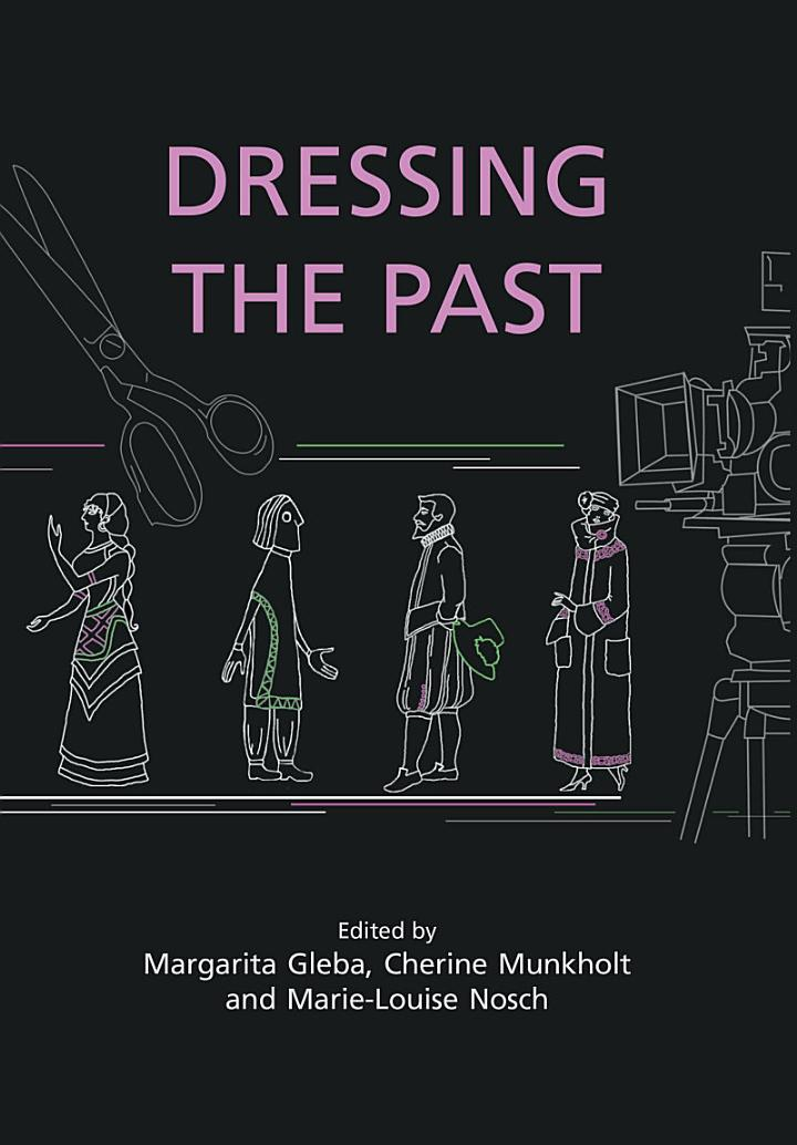 Dressing the Past