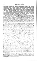 A Complete Greek and English Lexicon of the Poems of Homer and the Homeridae     from the German of G  Ch  Crusius PDF