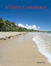 Atlantis Conspiracy