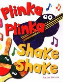 Plinka Plinka Shake Shake
