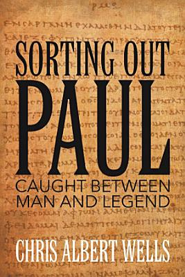Sorting Out Paul