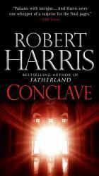 Conclave Book PDF