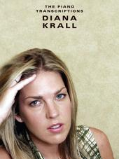 ThePianoTranscriptions-DianaKrall (PVG)