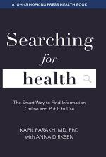 Searching for Health