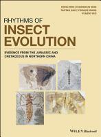 Rhythms of Insect Evolution PDF