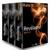 Revélame - Vol. 4-6