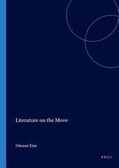 Literature on the Move