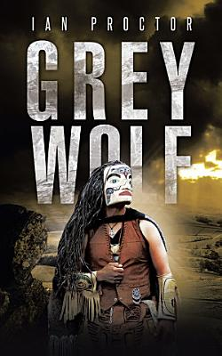 Grey Wolf PDF