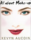All about make up PDF