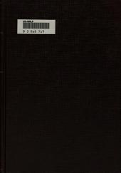 Delo: Volume 34