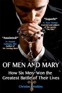 Download Of Men and Mary Book