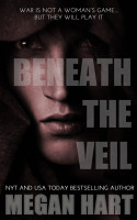 Beneath the Veil PDF