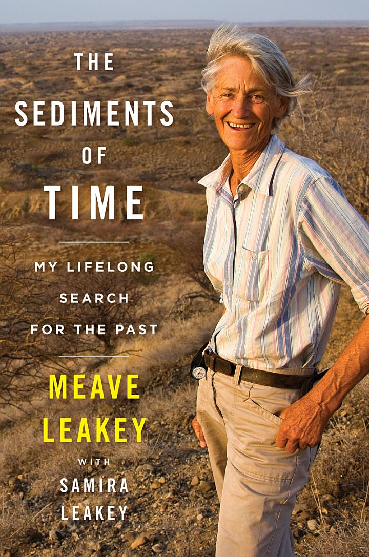 The Sediments of Time