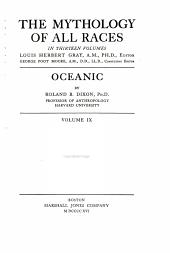 Oceanic [mythology]