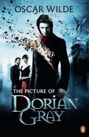 The Picture of Dorian Gray  Film Tie in  PDF