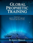 Global Prophetic Training
