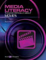 Media Literacy PDF