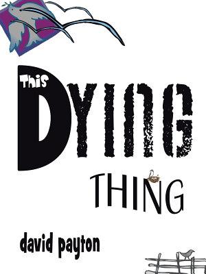 This Dying Thing PDF