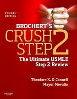 Brochert s Crush Step 2 E Book PDF