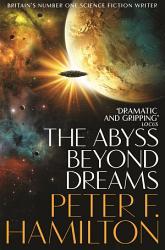 The Abyss Beyond Dreams Book PDF