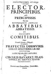 Tractatus rationalis absolutissimus de testamento valido vel invalido