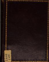 Saffo: dramma lirico sul modello toscano dall' inglese di Mason e Licida monodia funebre dall'inglese di Milton