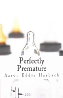 Download Perfectly Premature Book