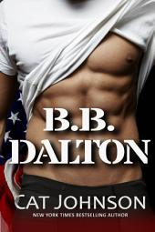 BB Dalton: (a Red, Hot & Blue Bonus Read)
