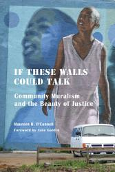 If These Walls Could Talk Book PDF