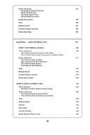 Download Celebrations Book