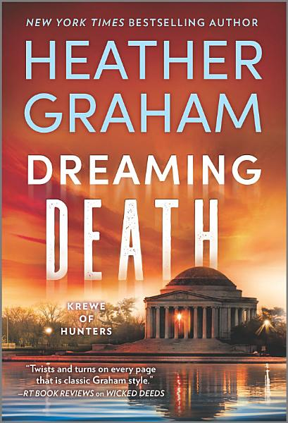 Download Dreaming Death Book