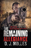 The Remaining  Allegiance PDF