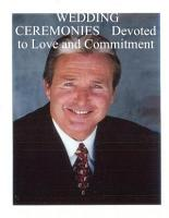 WEDDING CEREMONIES Devoted to Love and Commitment PDF