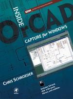 Inside OrCAD Capture for Windows