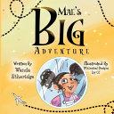 Mae's Big Adventure